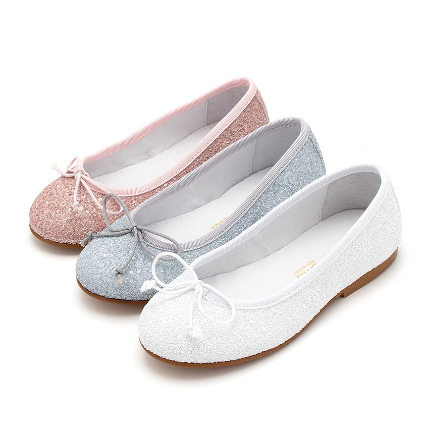 Twin Set Shoes Online
