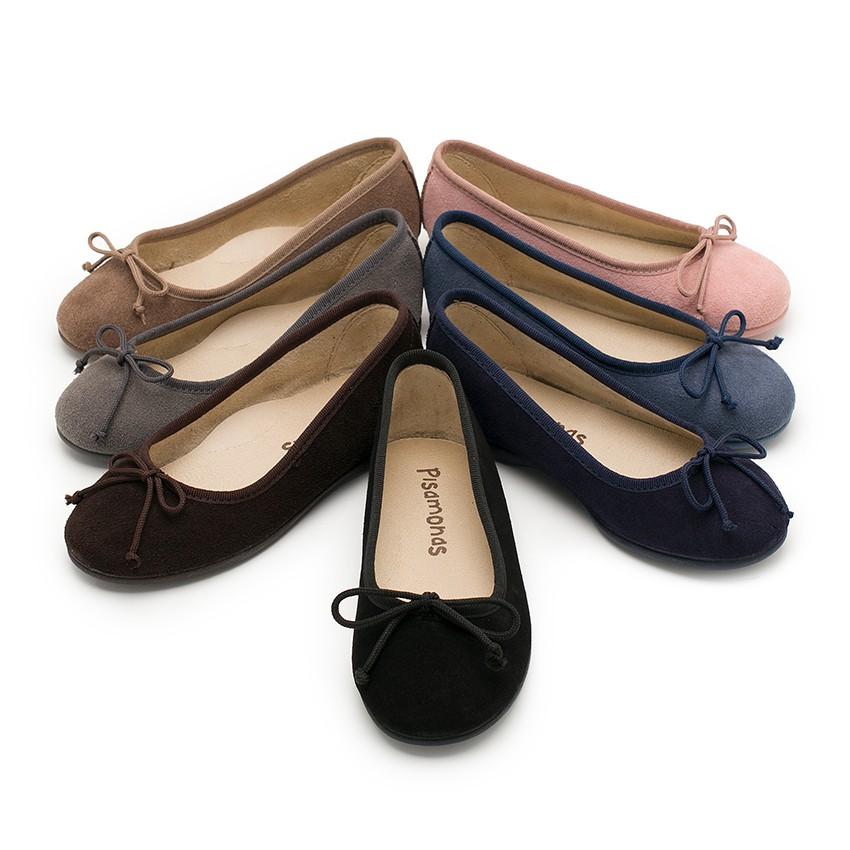 Manoletinas Bailarinas de  Mujer Azul  zapatos  de Mujeres Zapato Primavera 2016 8f847b