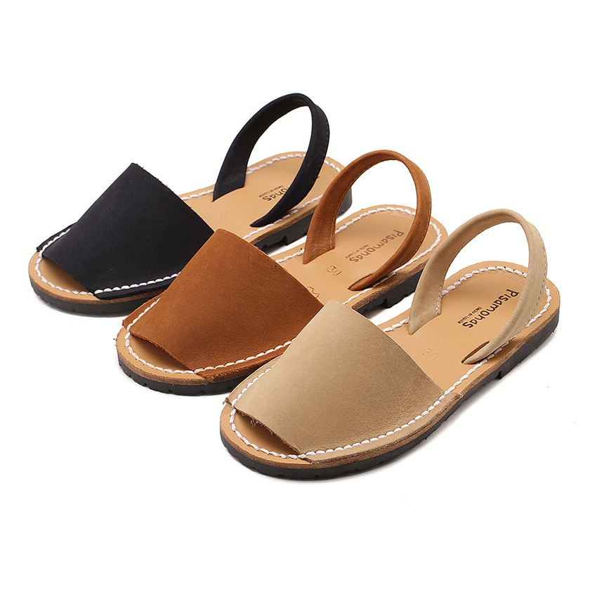 Bueno Shoes Online