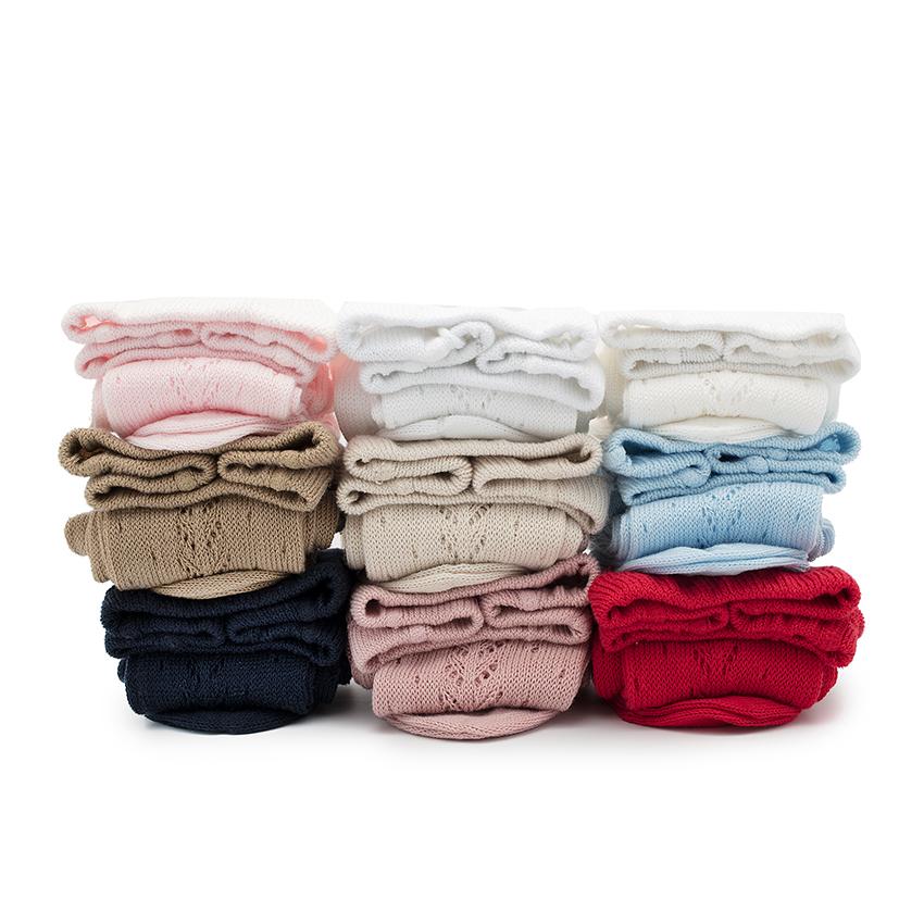9e4d65cf2 Complementos baratos para Bebé, Niño, Niña y Mujer
