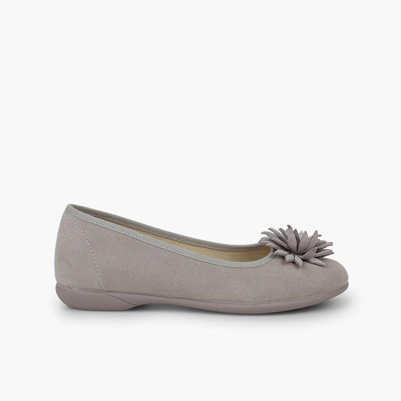 85ce50e8d46 Calzado Mujer. Zapatos para mujer baratos y de calidad