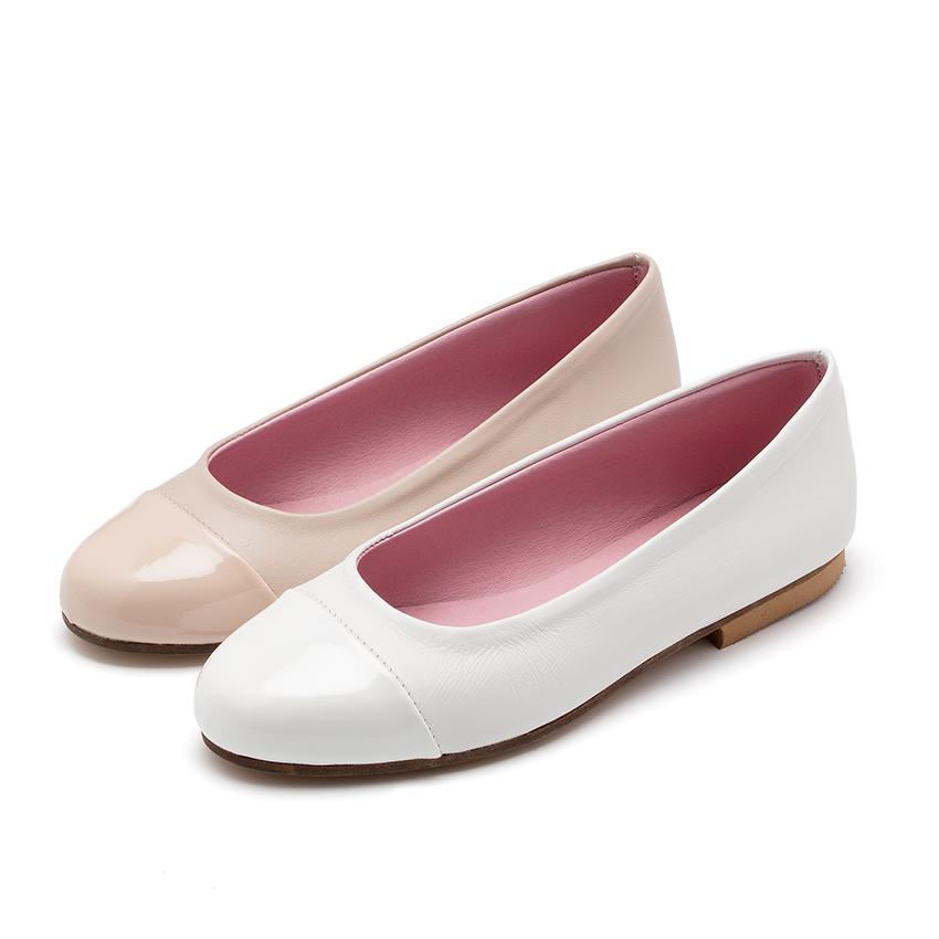421394c8c2a19 Calzado Mujer. Zapatos para mujer baratos y de calidad
