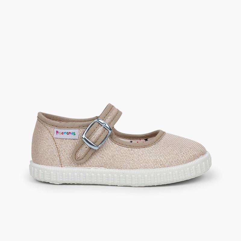 48e579c0f32 Zapatillas de Niña. Zapatos online baratos para Niña