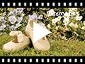 Video from Mercedita Lona Velcro Tipo Angelito