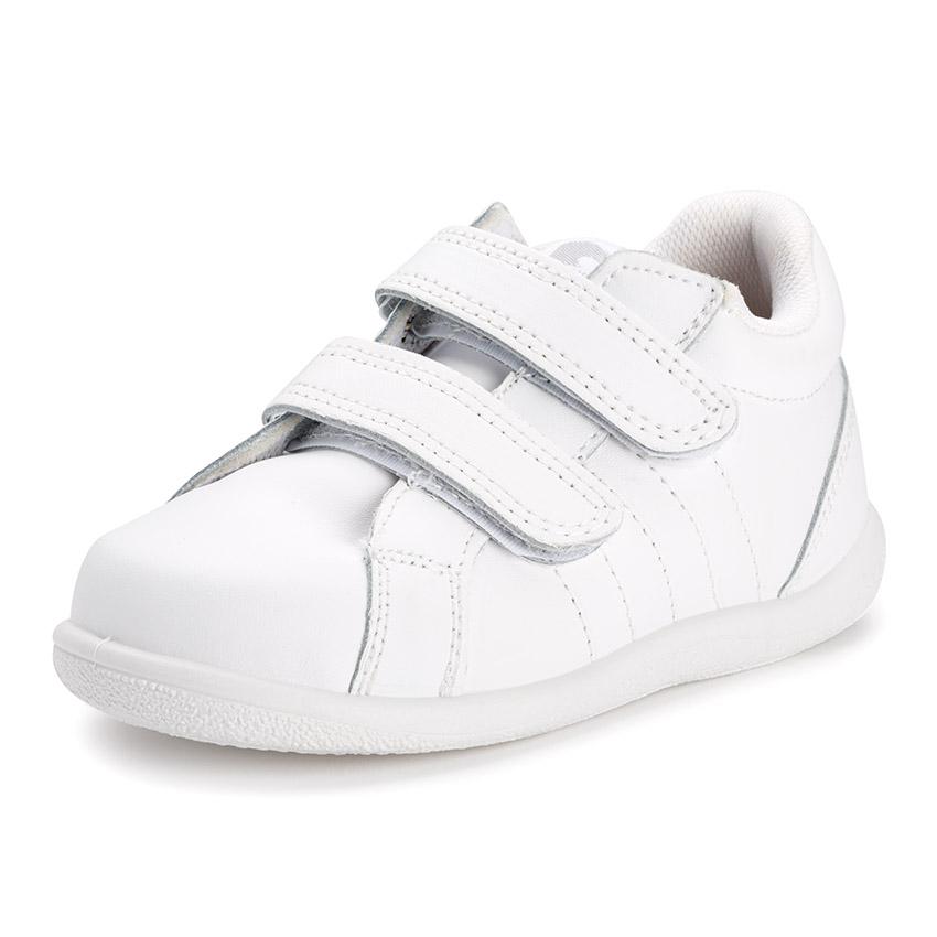 044c32783 Zapatillas de Niño. Bambas y Sneakers de calidad