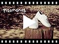 Video from Náutico Tela Cierre Velcro