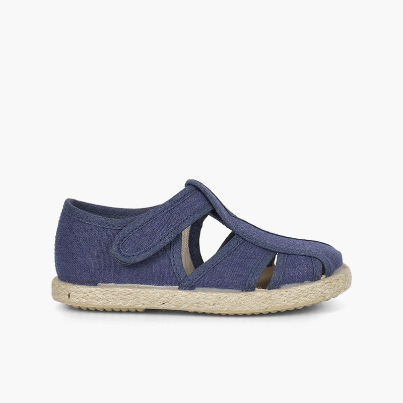 bdc68a906 Zapatos para Niño