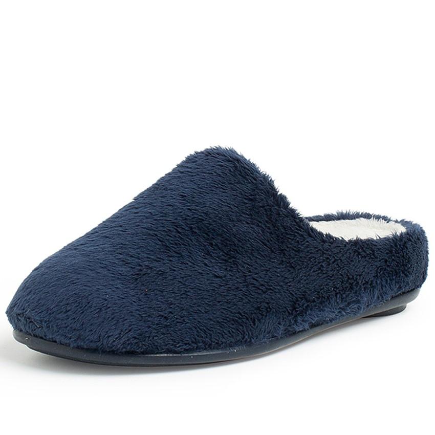 Zapatillas Casa Pelo Suave