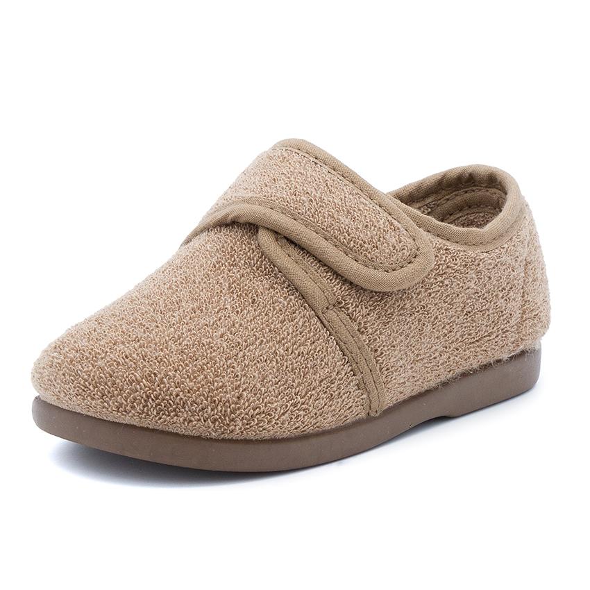 14f0c9d97e24d Zapatillas Casa Velcro. Calzado barato y de calidad