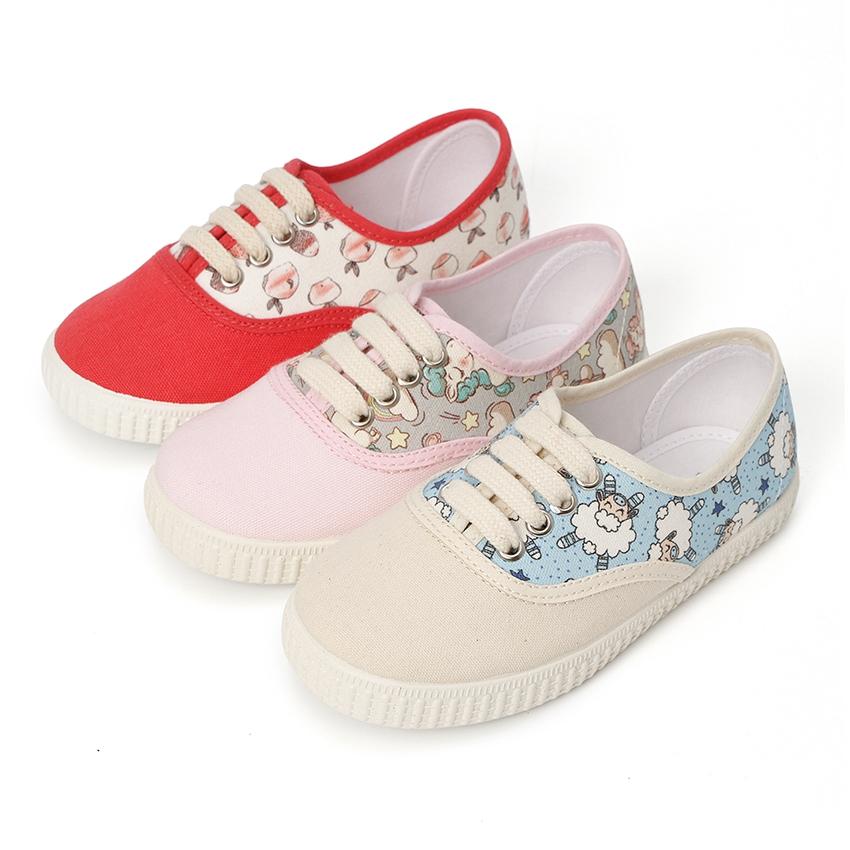 28591e28e Zapatillas de Niña. Zapatos online baratos para Niña