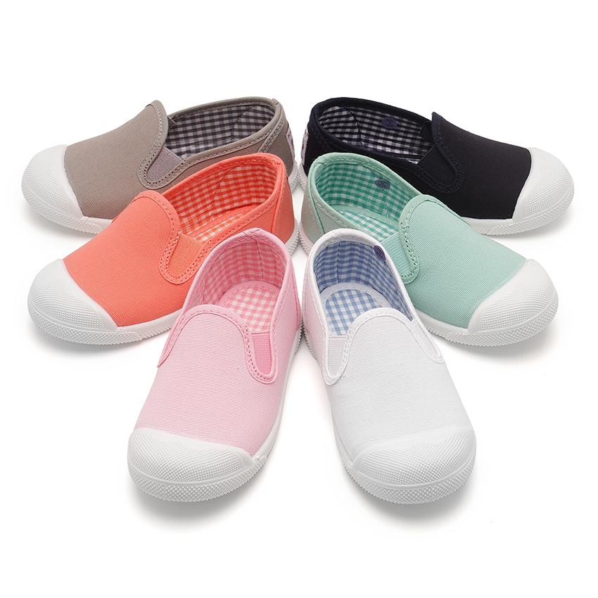 3a9c600b2fc Zapatillas de Niña. Zapatos online baratos para Niña