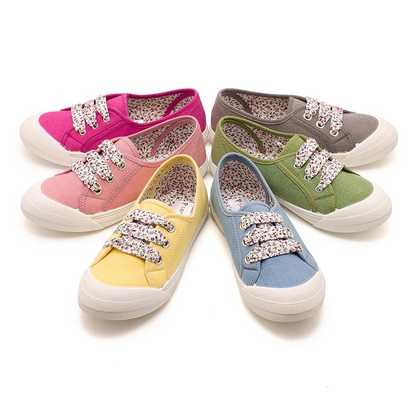 0108741a5 Zapatos de Niña. Calzado de Calidad Hecho en España