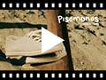 Video from Zapatillas Cordones Serraje y Yute Niños