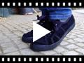 Video from Zapatillas Pelo Sintético para Niña y Mujer
