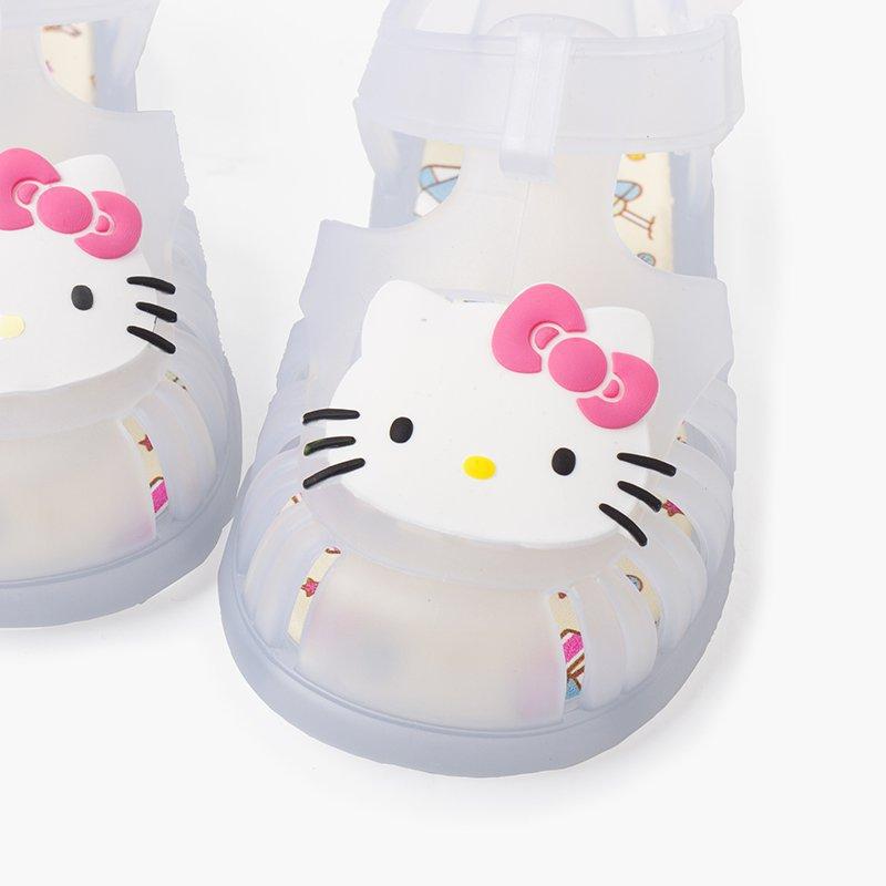¡Hello Kitty!