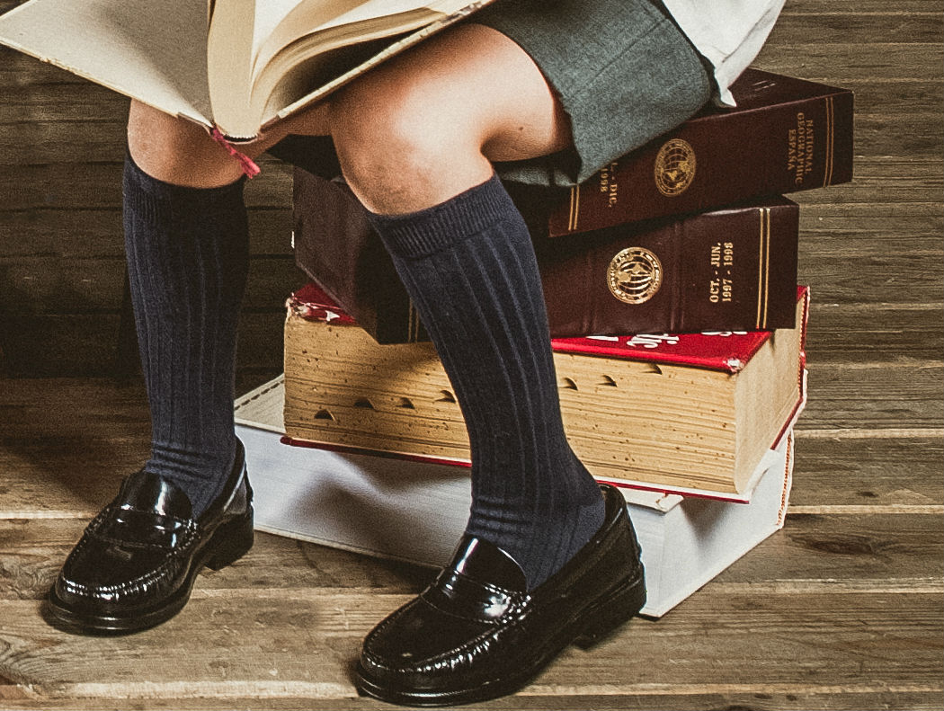 Gana un cheque de 50€ para gastar en zapatos online Pisamonas!