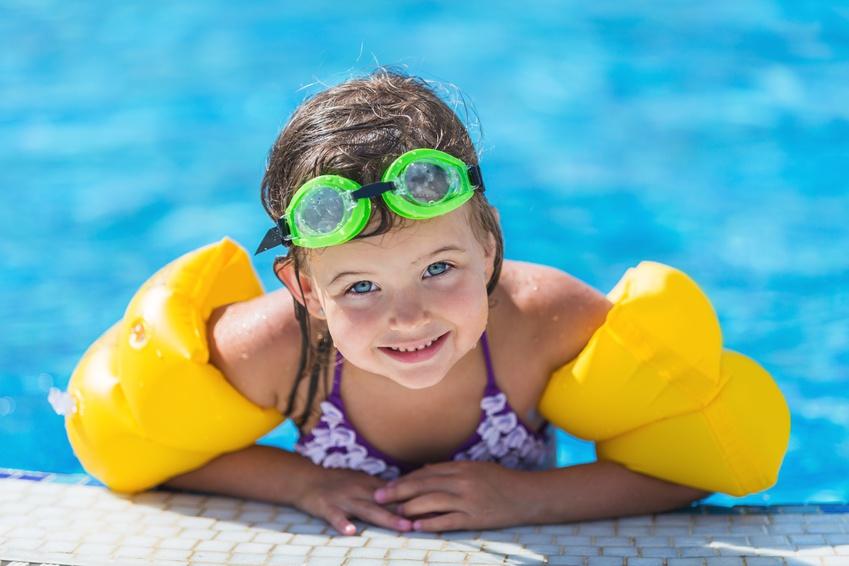 En verano activa a tus hijos. Blog Zapatería Infantil
