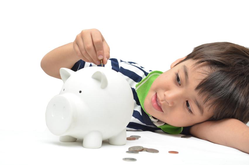 10 Consejos para que administren su dinero