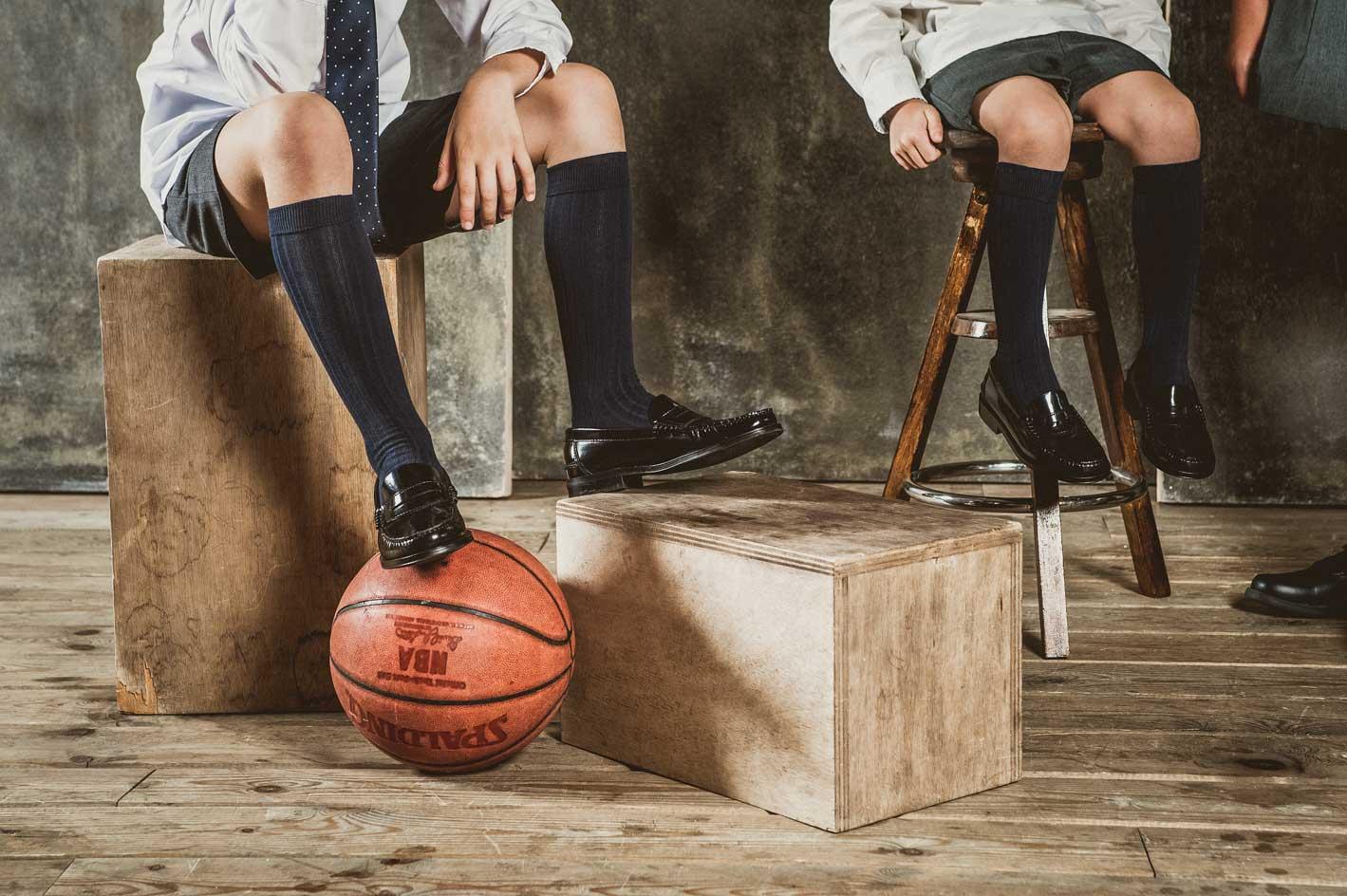 Qué deporte o extraescolar son los mejores para nuestros hijos