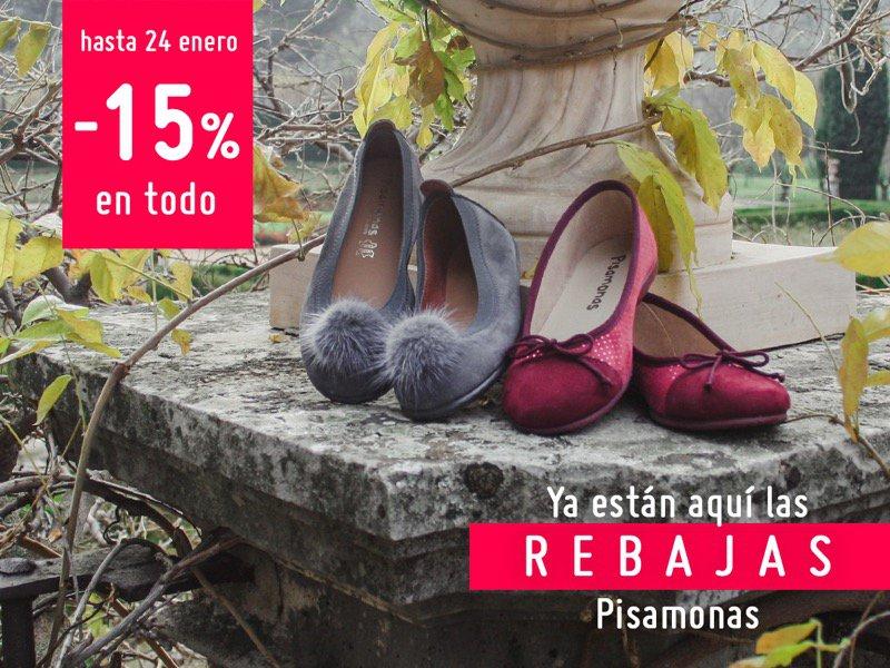 9427ad7d Las mejores ofertas en calzado infantil!