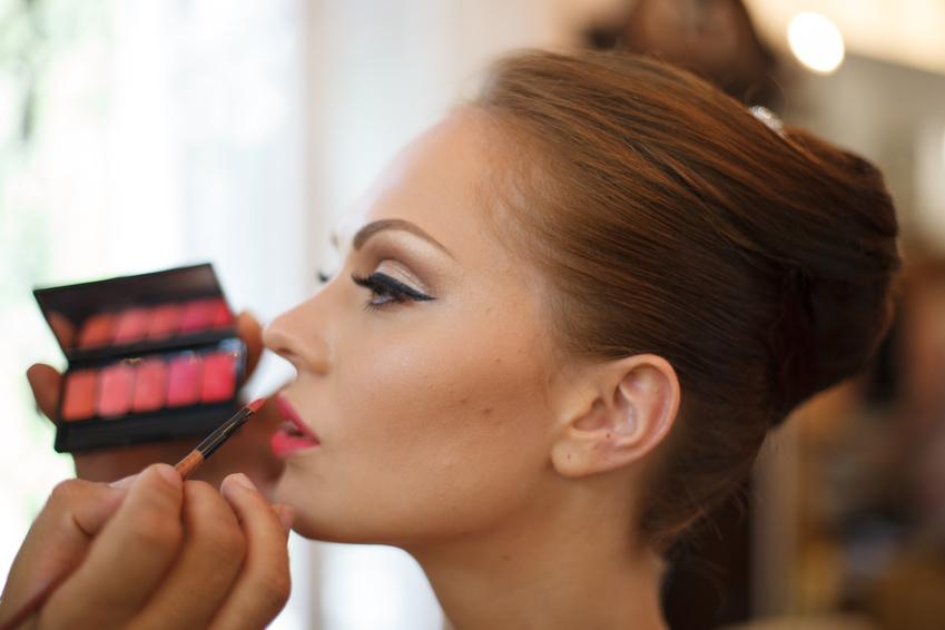 Trucos de maquillaje para estar radiante