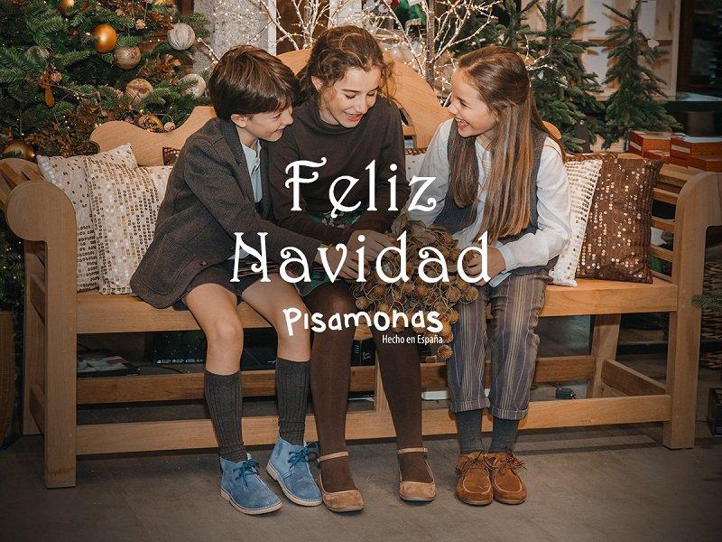 Pisamonas_Navidad