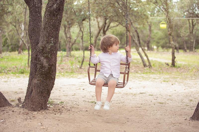 Pisamonas Calzado Infantil