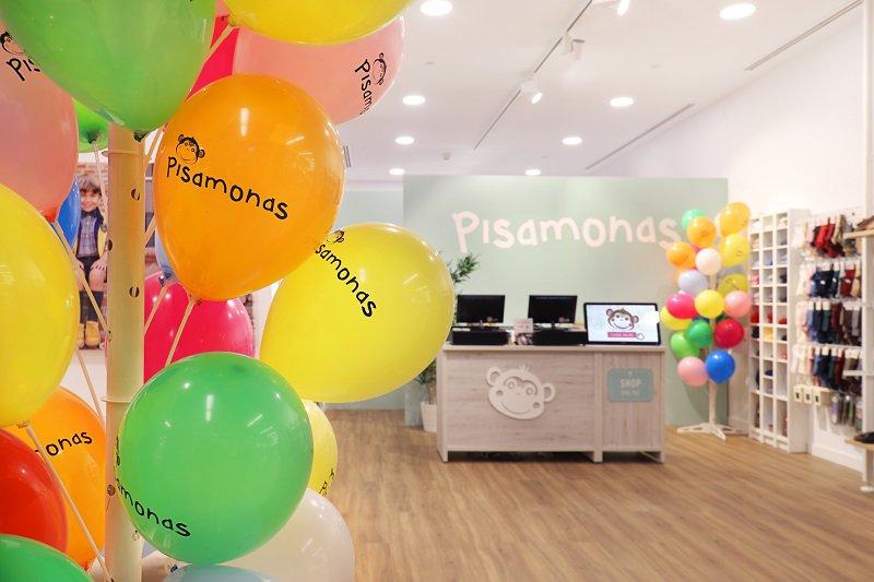 Pisamonas-Aragonia