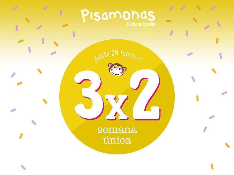 pisamonas-3x2-promo