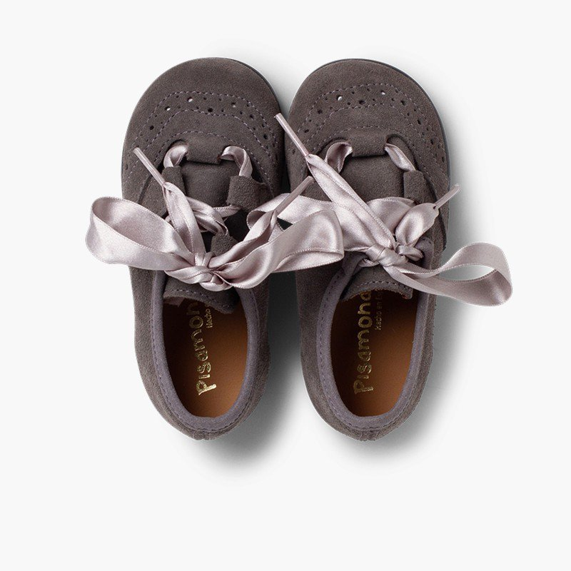 Zapatos_ingles